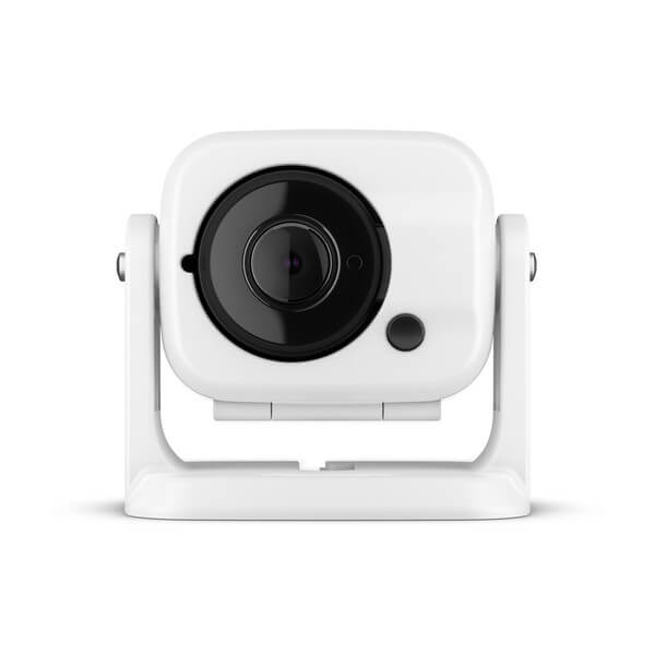 GC™ 100 Wireless Camera